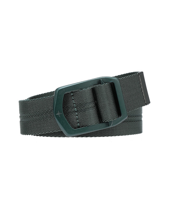 STONE ISLAND 94163 Belt Man Musk Green