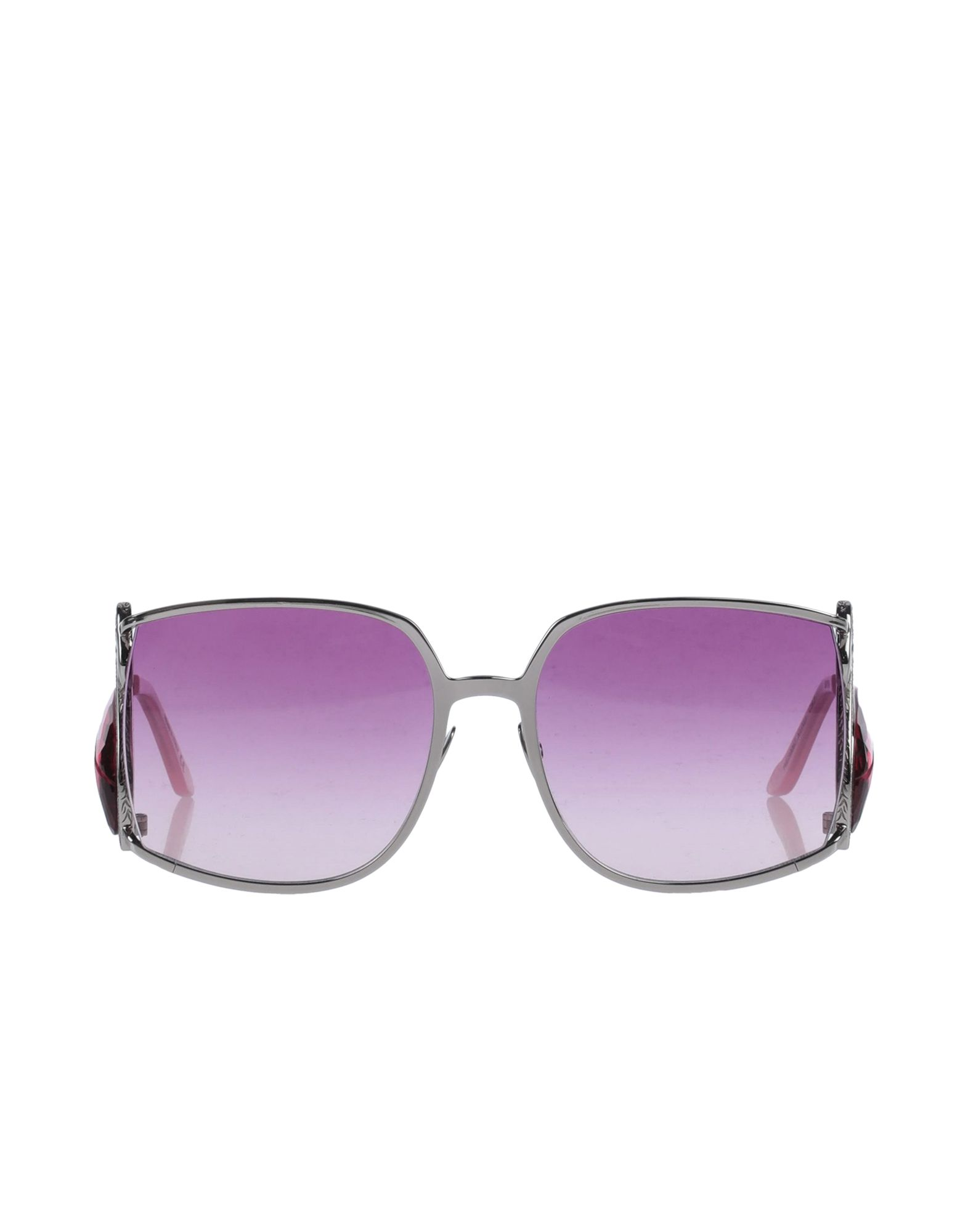 PHILIPP PLEIN Солнечные очки