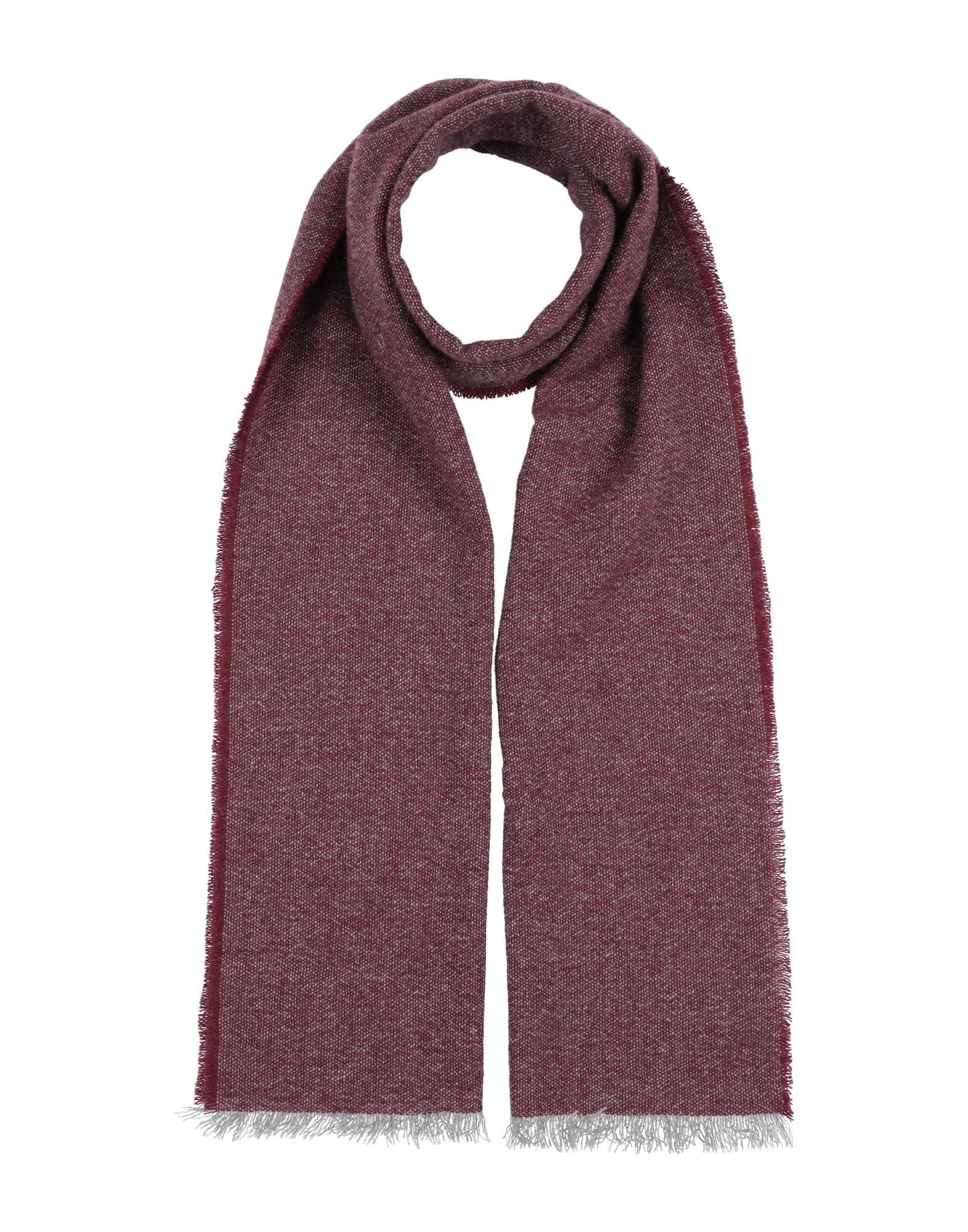 ARTE CASHMERE Шаль павловопосадская шерстяная шаль с шелковой бахромой волшебный узор 148х148 см