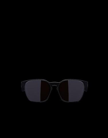 ОЧКИ Темно-зеленый Очки Для Мужчин