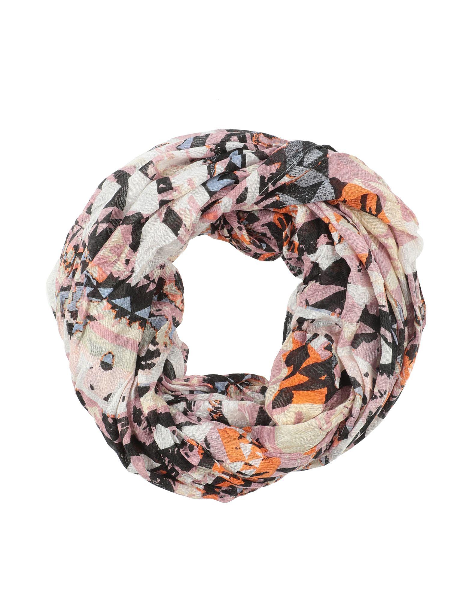 PIECES Воротник шарф pieces pieces pi752gwccoj2