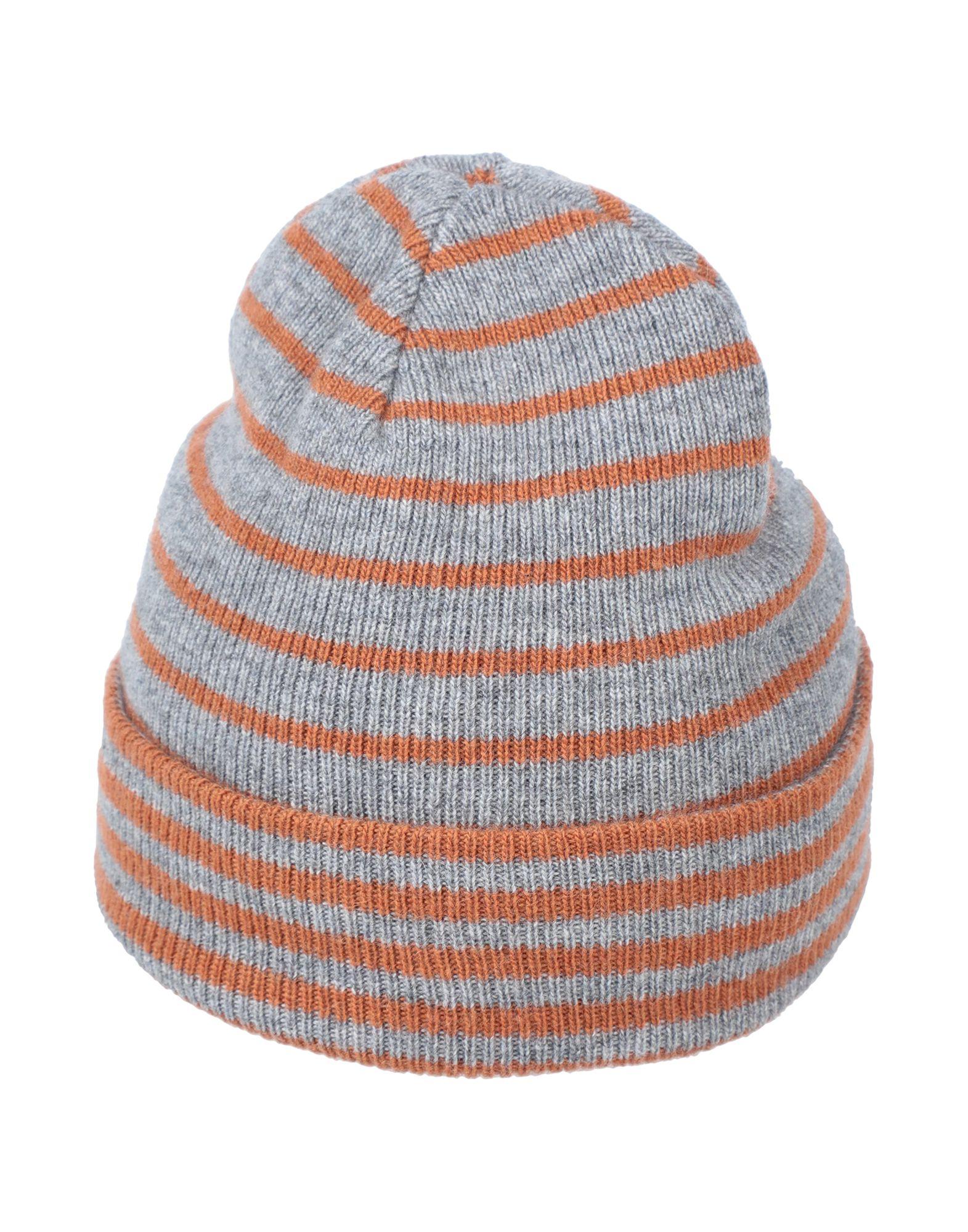 ALETTA Hats - Item 46709285
