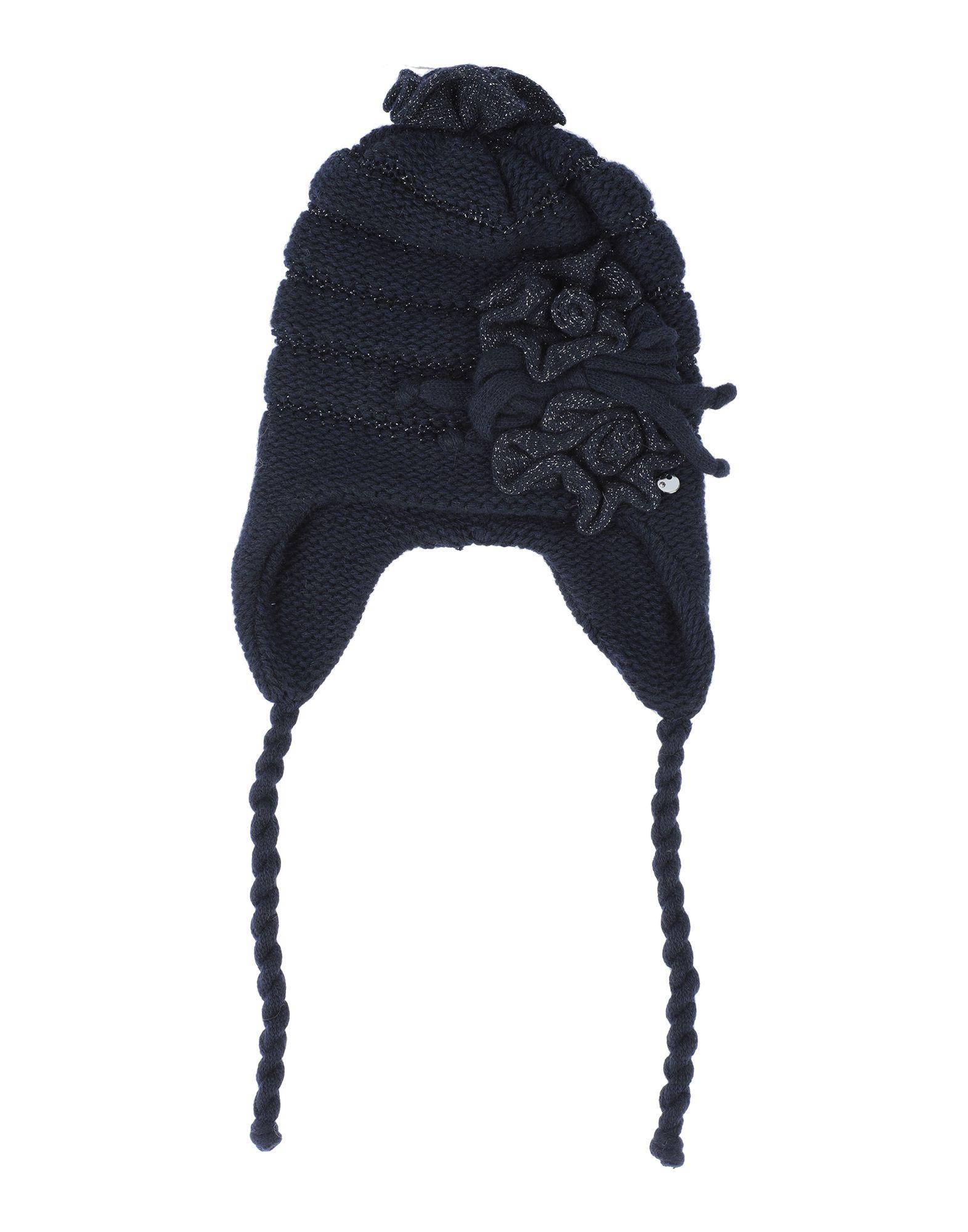 ALETTA Hats - Item 46709864