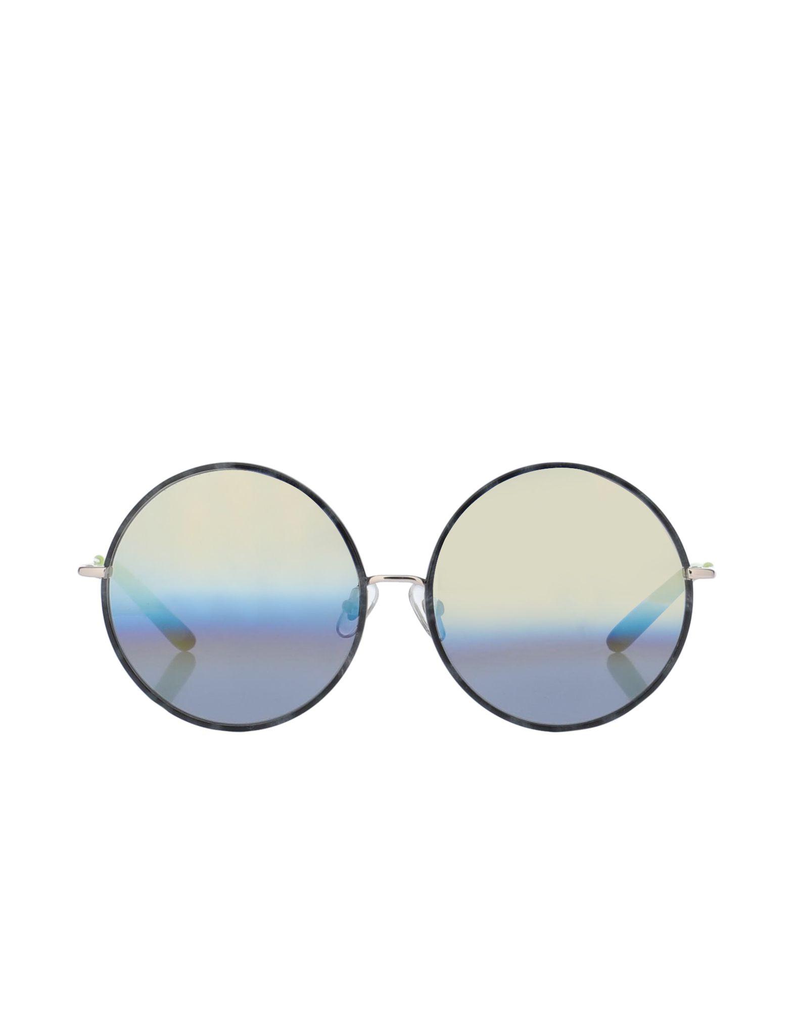 LINDA FARROW x MATTHEW WILLIAMSON Солнечные очки