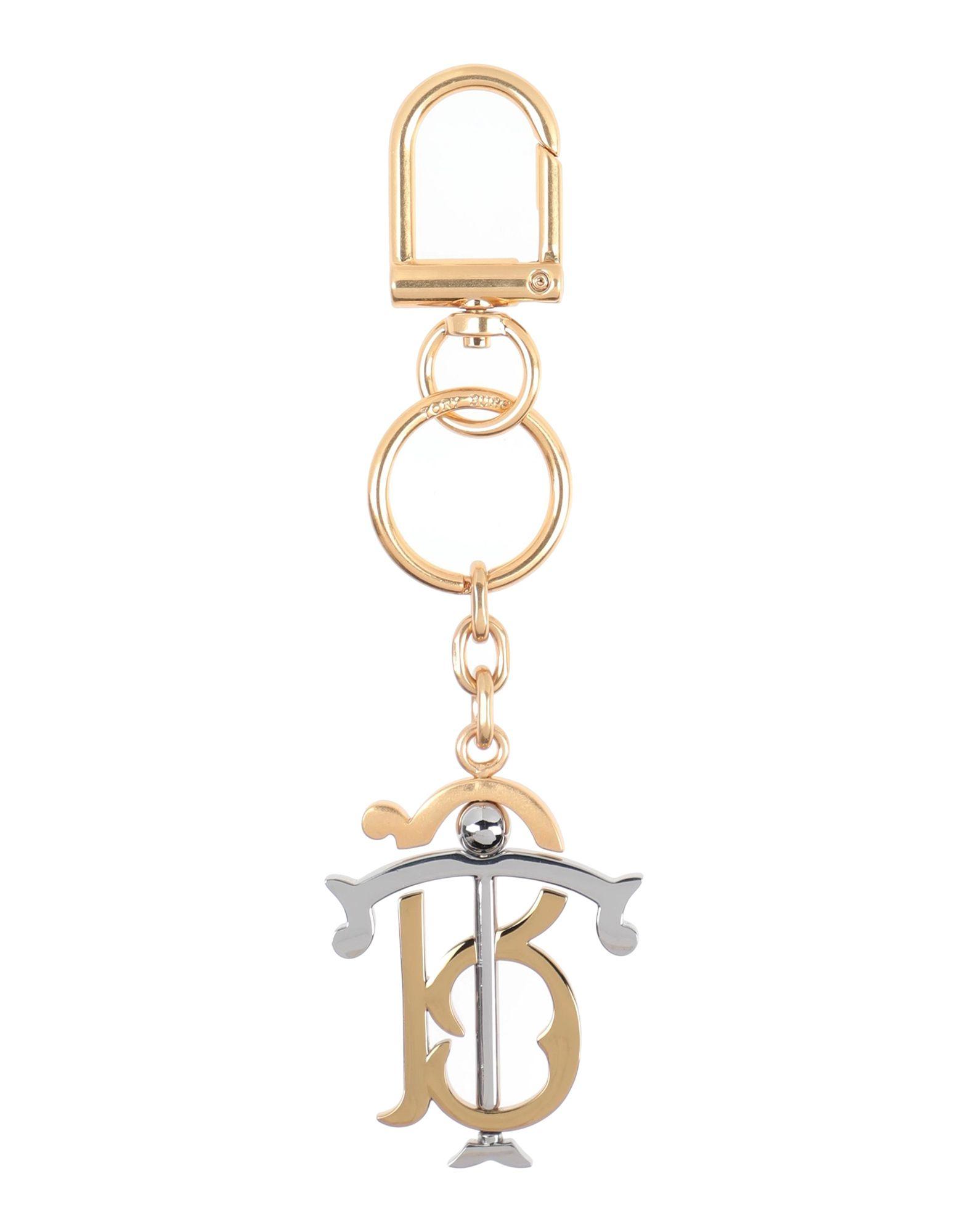 TORY BURCH Key rings - Item 46711704