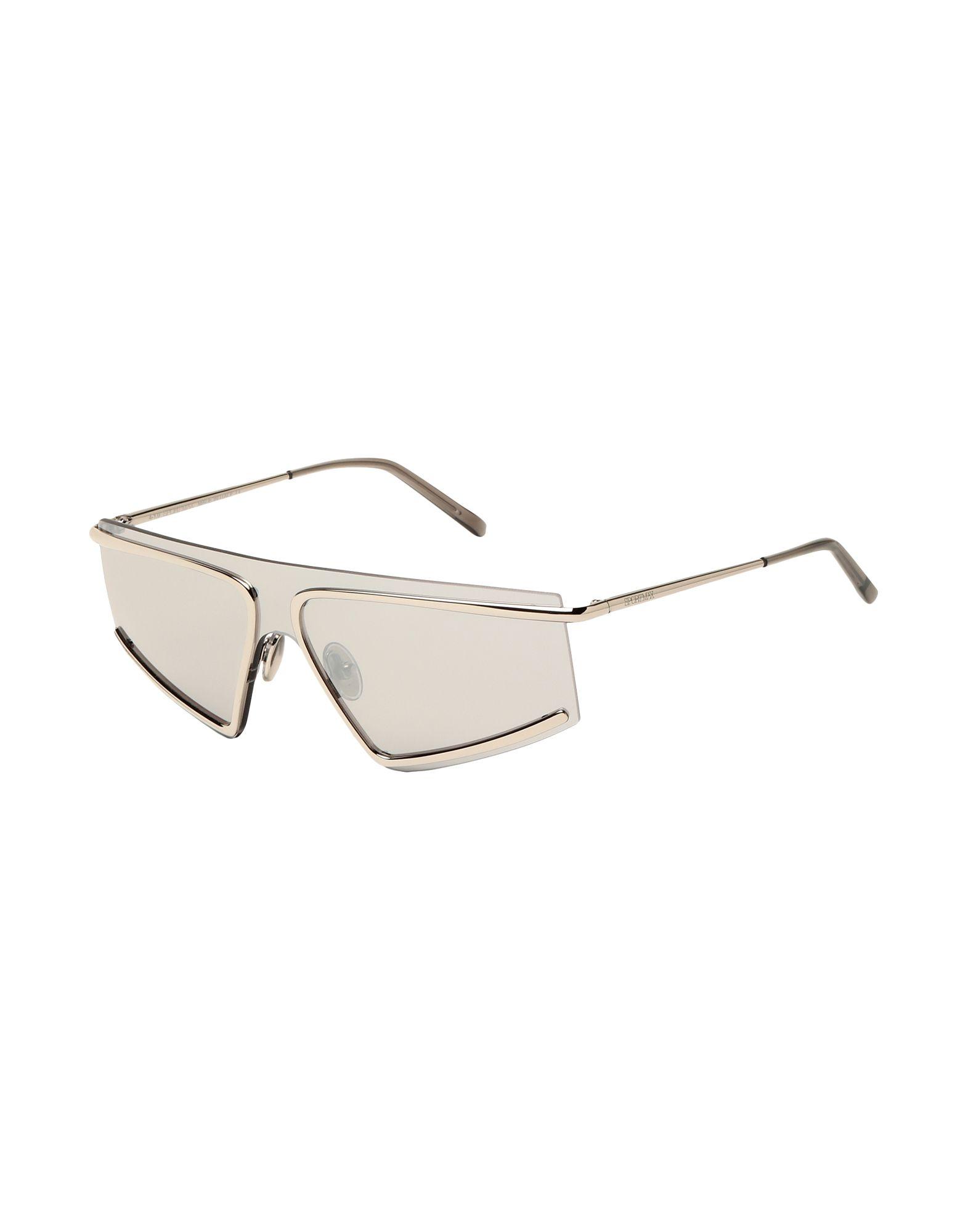 SPORTMAX Солнечные очки