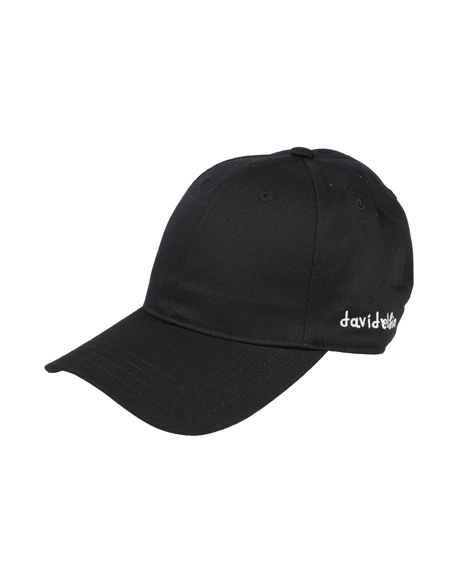 DAVIDELFIN Головной убор