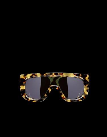 眼镜 多彩色 眼镜 女士