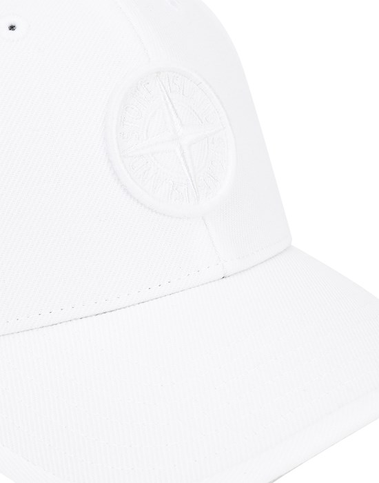 46715003qj - ACCESSORIES STONE ISLAND JUNIOR