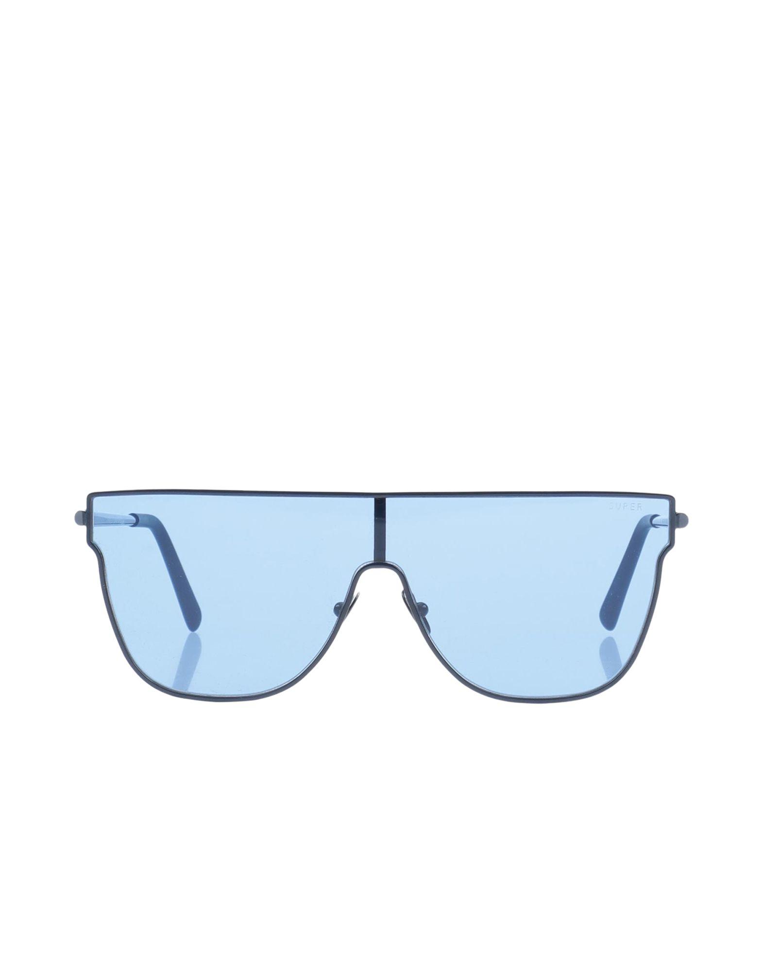 RETROSUPERFUTURE Sunglasses - Item 46715265