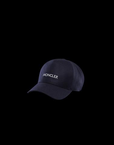 ベースボールキャップ ダークブルー 帽子 メンズ