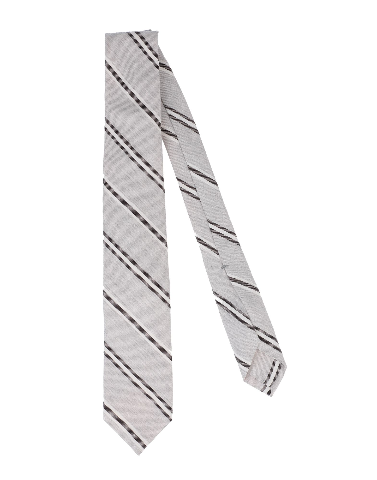 BARBA Napoli Галстук barba napoli галстук