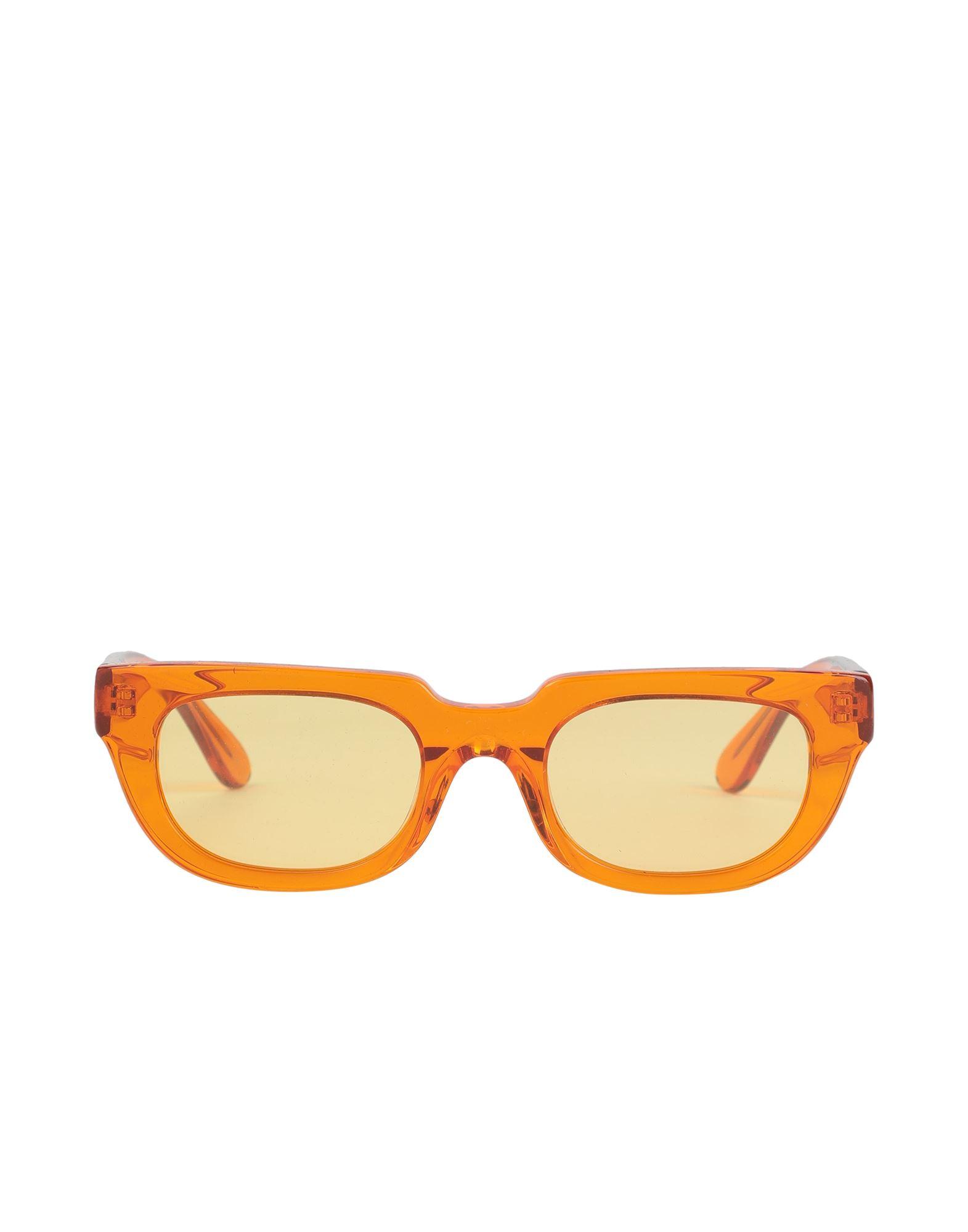 HAN KJØBENHAVN Sunglasses - Item 46717735