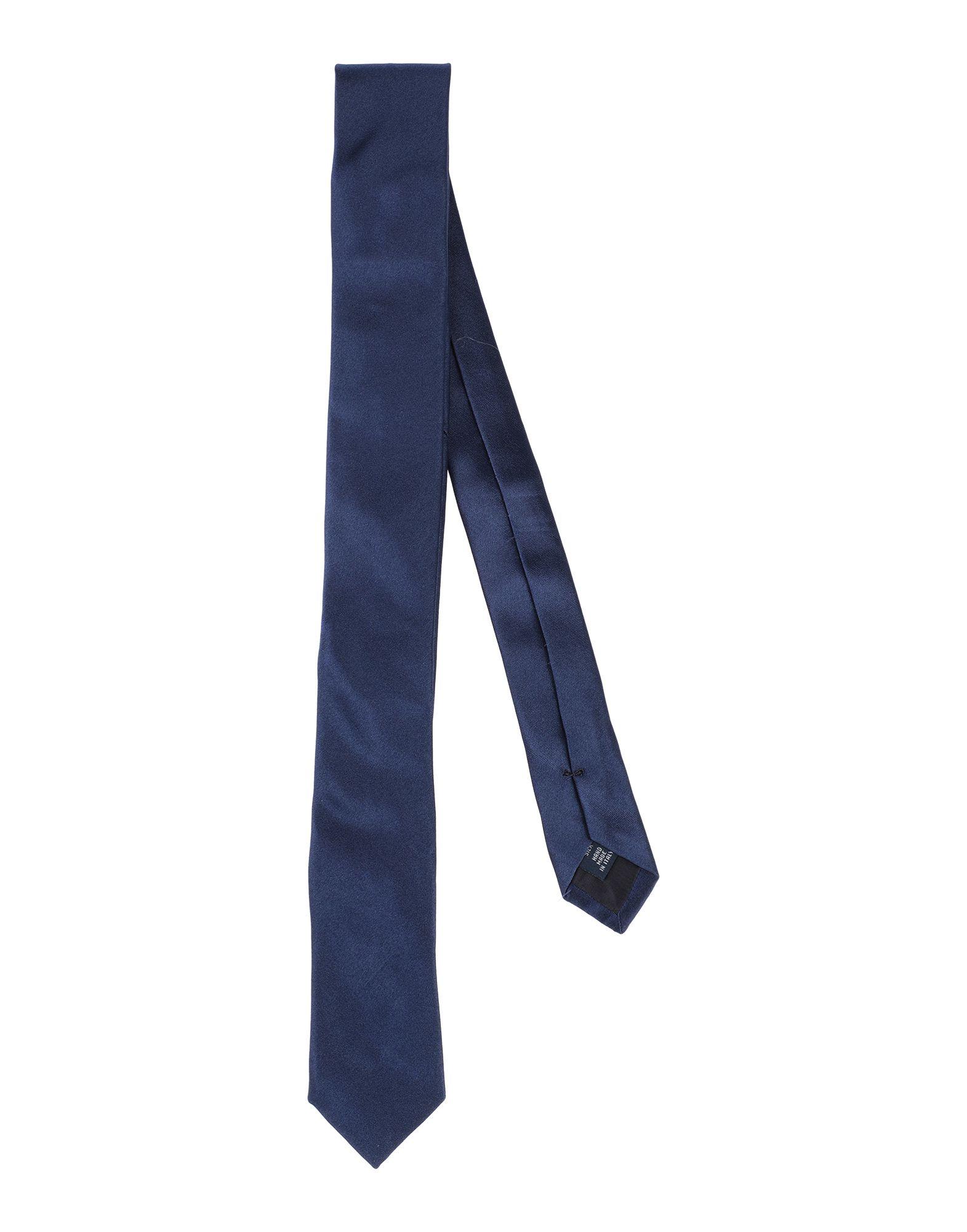 BRIAN DALES Галстук brian dales галстук