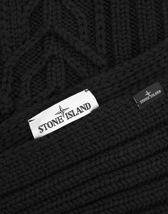 46719378fe - ACCESSORIES STONE ISLAND