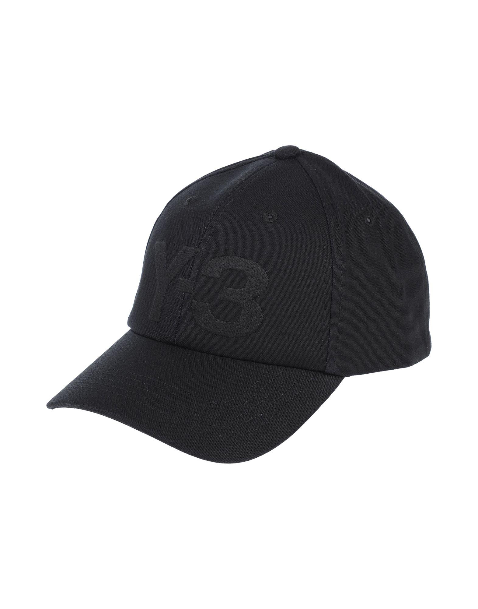 Y-3 Головной убор c y h clap your hand головной убор