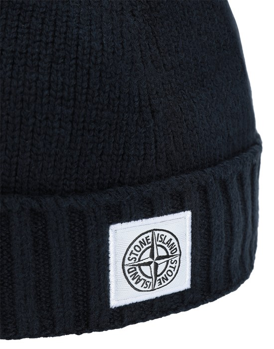 46720937ok - ACCESSORIES STONE ISLAND JUNIOR