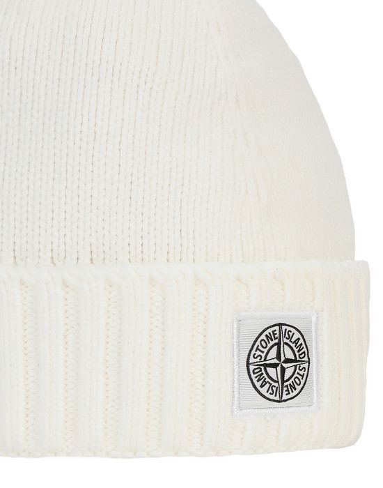46720937wb - ACCESSORIES STONE ISLAND JUNIOR