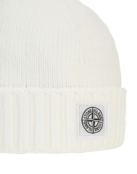 46720939jl - ACCESSORIES STONE ISLAND JUNIOR