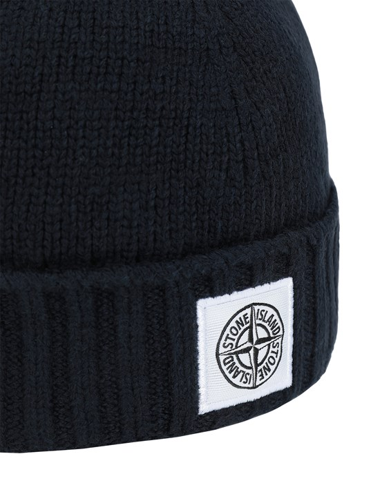 46720939ne - ACCESSORIES STONE ISLAND JUNIOR