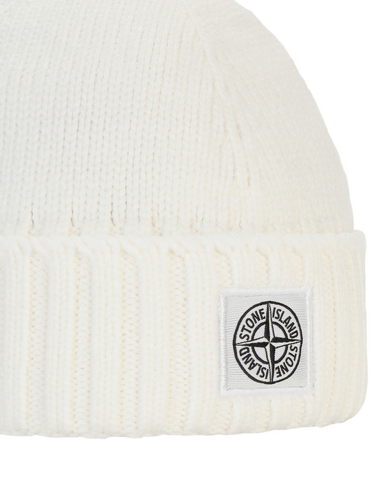 46720940eb - ACCESSORIES STONE ISLAND JUNIOR