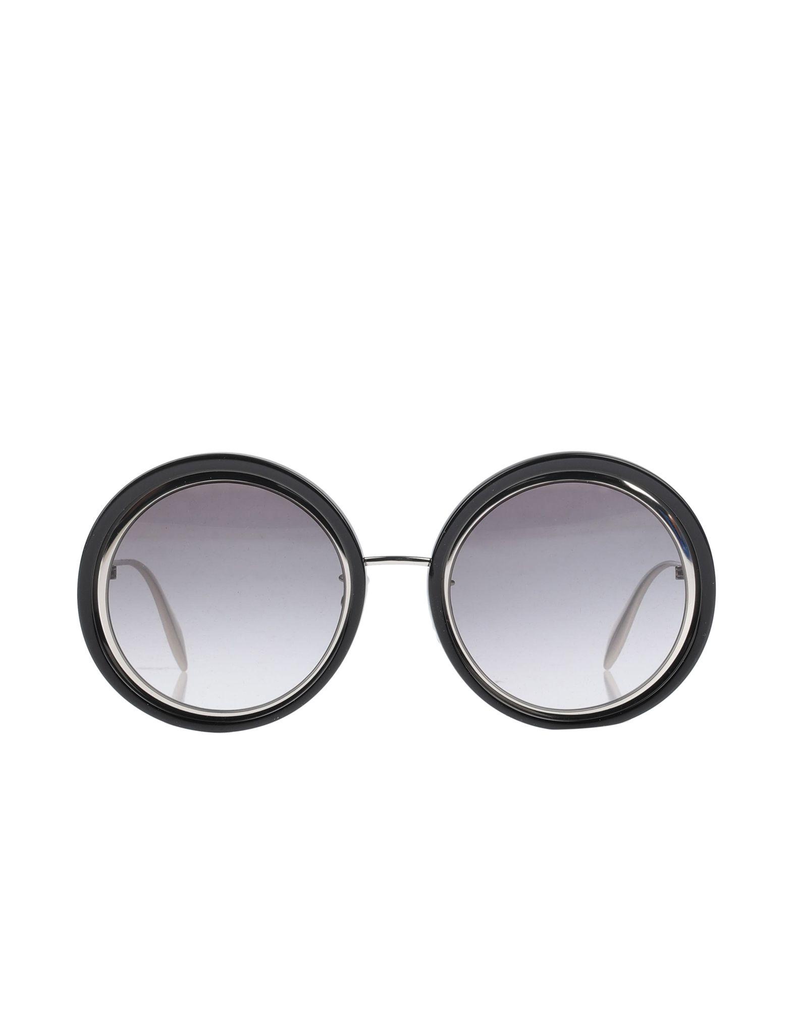 ALEXANDER MCQUEEN Sunglasses - Item 46721518