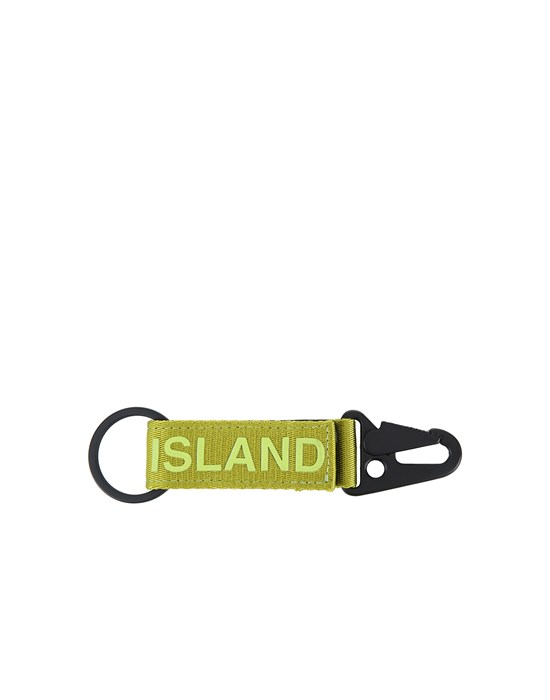 46724695vg - ACCESSOIRES STONE ISLAND