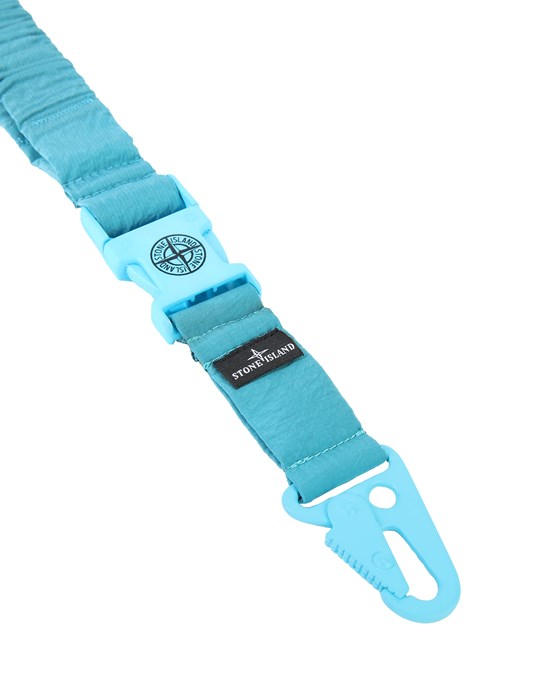 46724702ee - ACCESSORIES STONE ISLAND