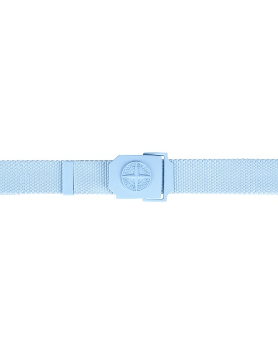 46724709qf - ACCESSOIRES STONE ISLAND