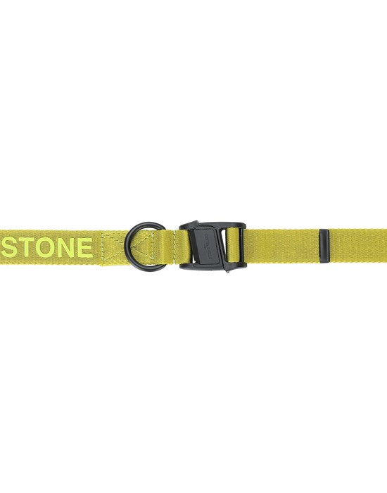 46724719wr - ACCESSOIRES STONE ISLAND