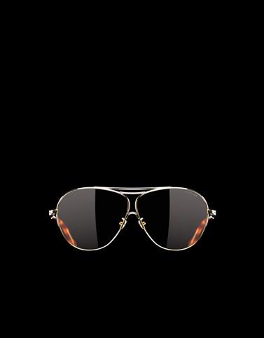 GAFAS Plata Gafas Mujer