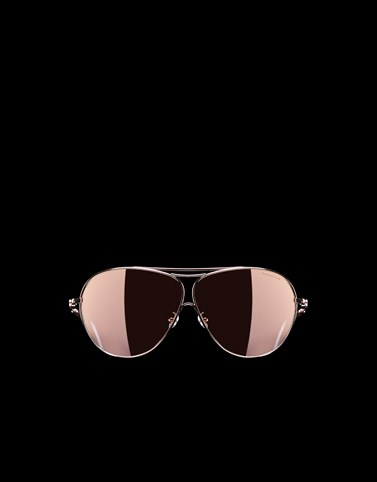 EYEWEAR Bronze Eyewear Woman