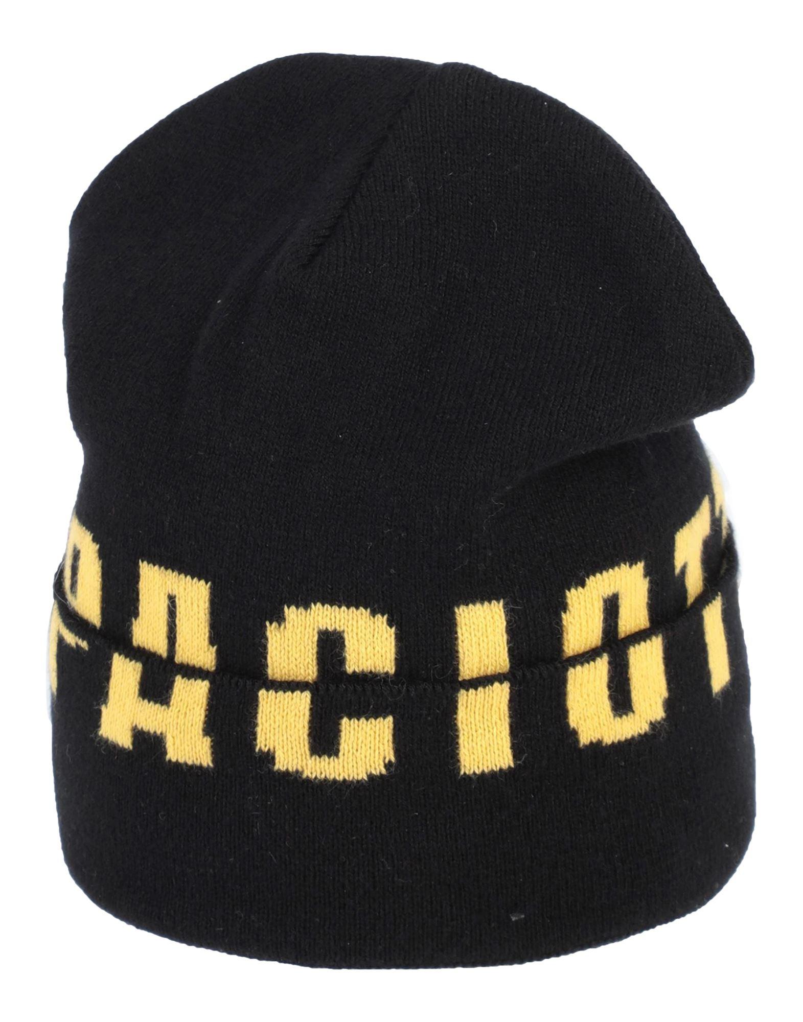 CESARE PACIOTTI 4US Hats - Item 46725655