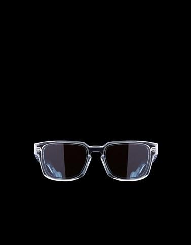 眼镜 透明色 Eyewear 男士