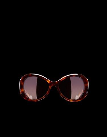 眼镜 棕色 眼镜 女士
