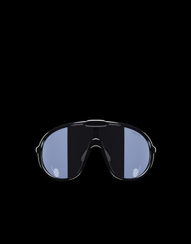 眼镜 黑色 Eyewear 男士