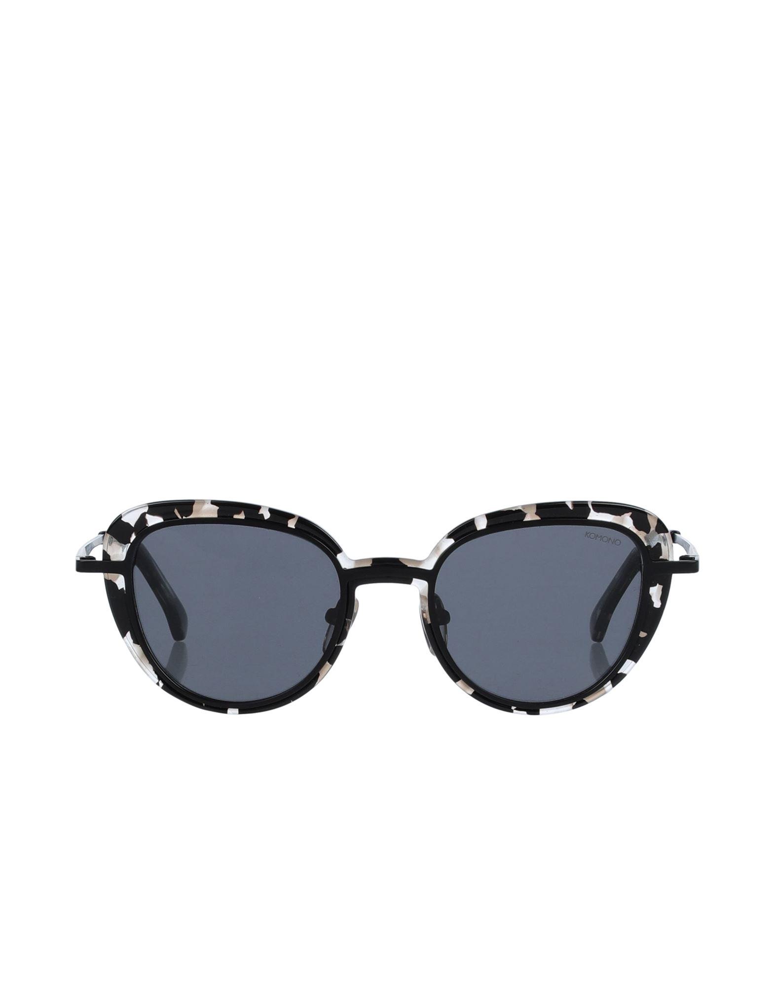 KOMONO Солнечные очки очки