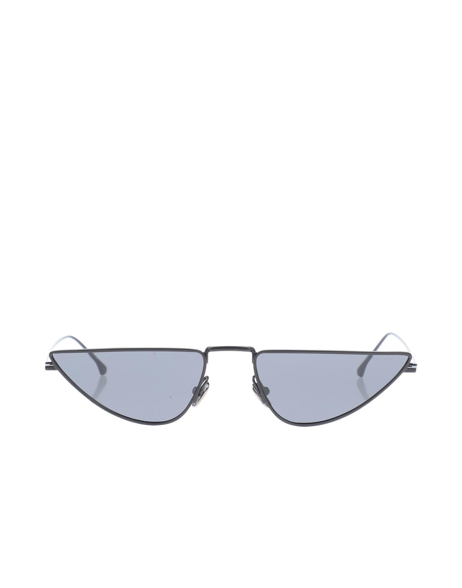 KOMONO Солнечные очки furla солнечные очки
