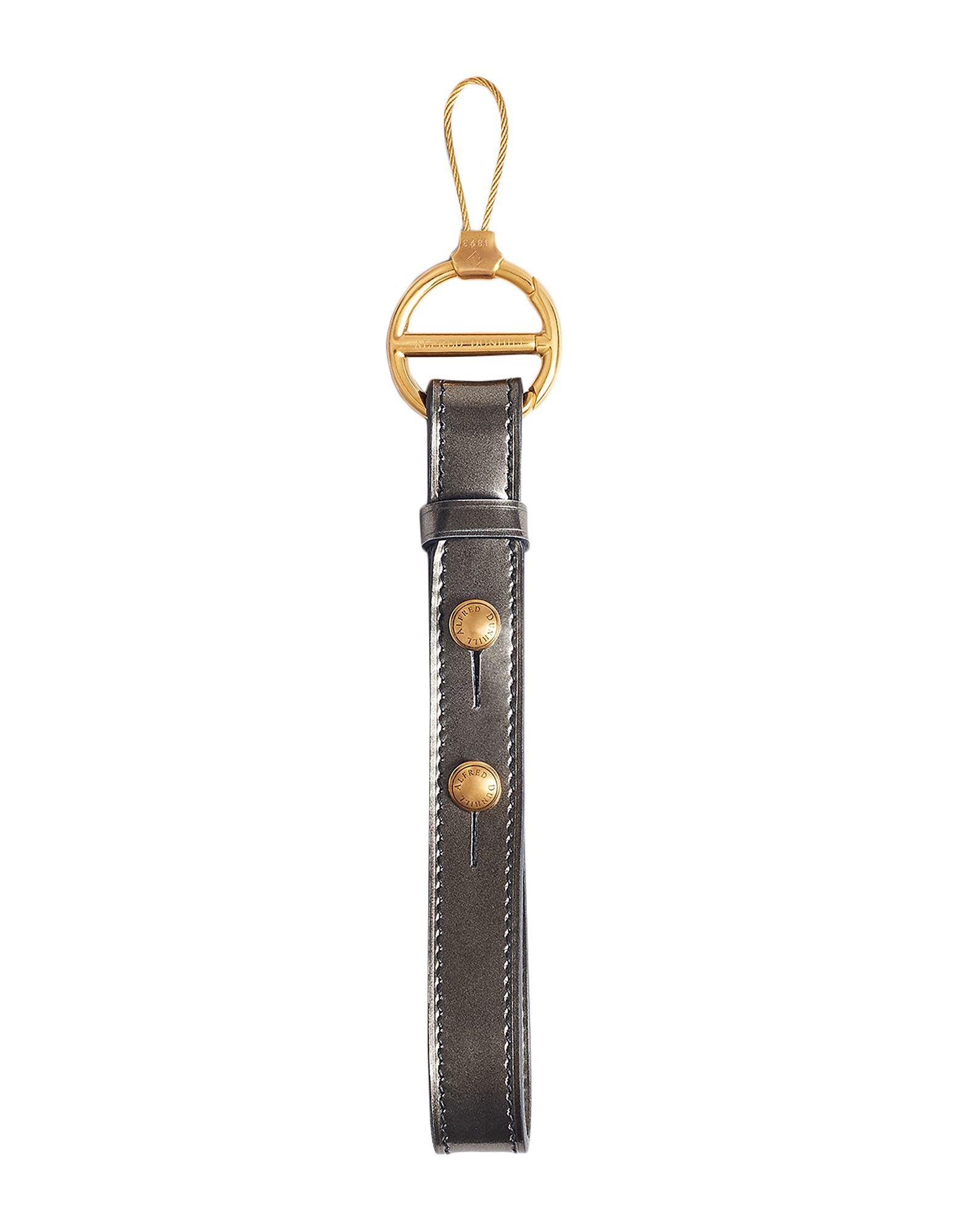 DUNHILL Брелок для ключей saint laurent брелок для ключей