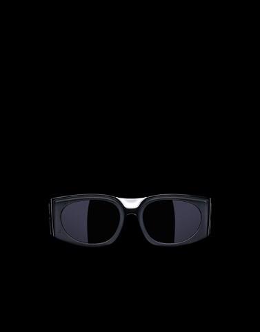 EYEWEAR Black Eyewear Woman