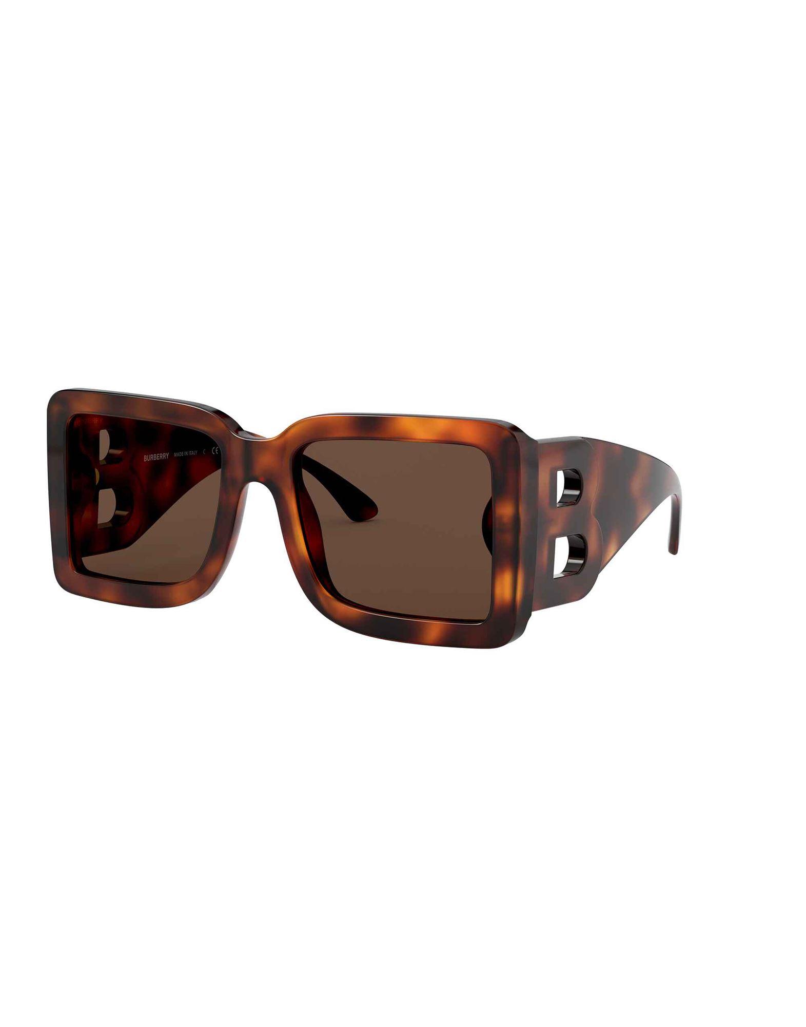 BURBERRY Солнечные очки burberry солнечные очки