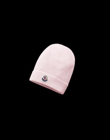 SET Light pink Baby 0-36 months - Girl Woman