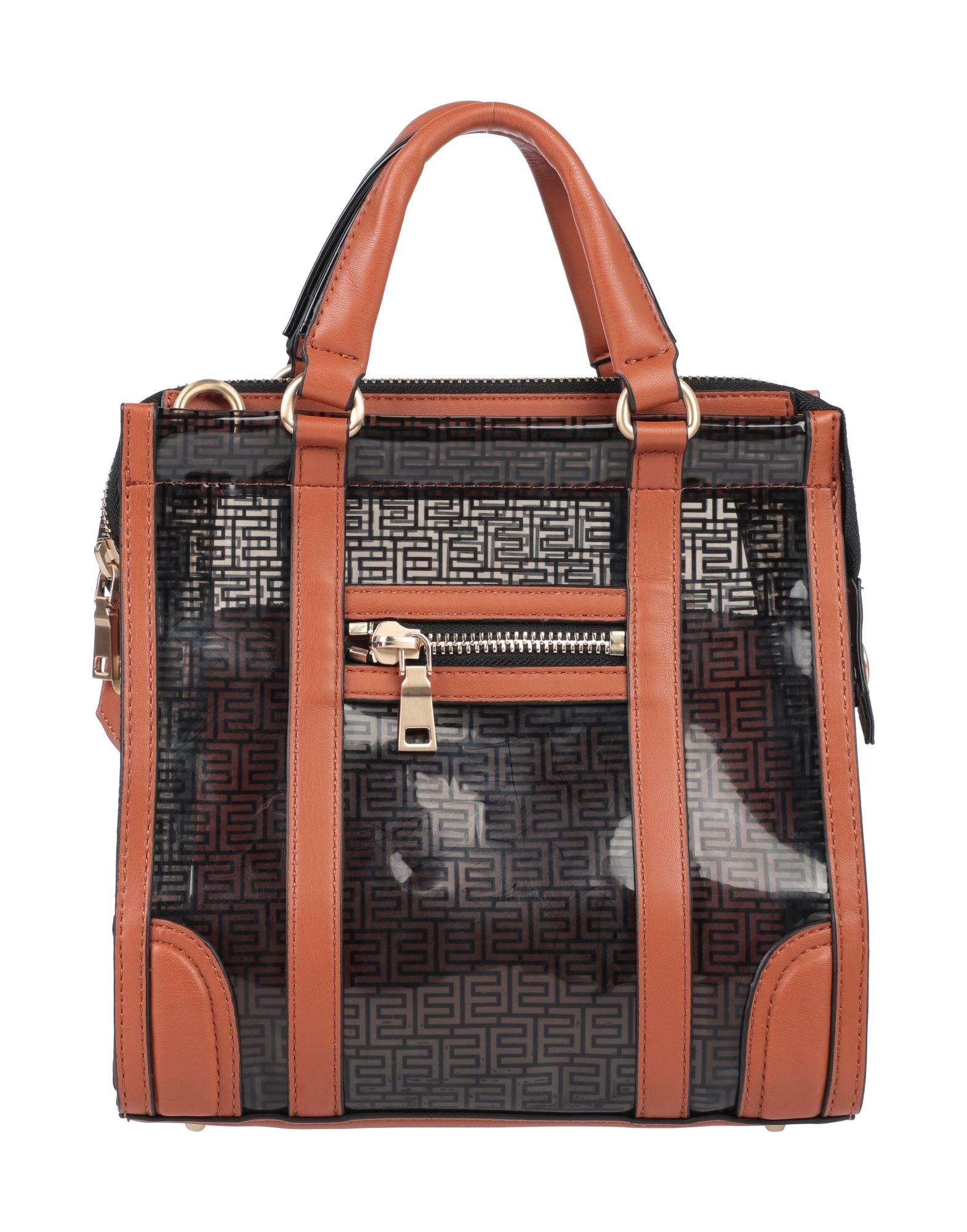 Фото - ESSENTIEL ANTWERP Сумка на руку essentiel antwerp сумка на плечо