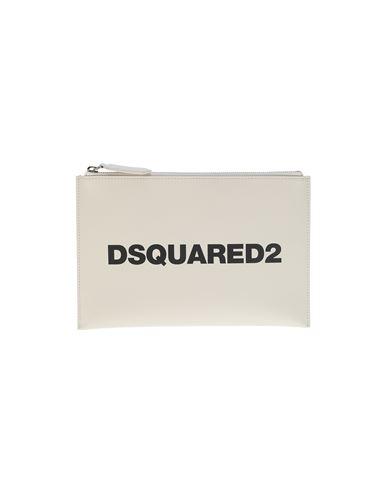 Косметичка DSQUARED2