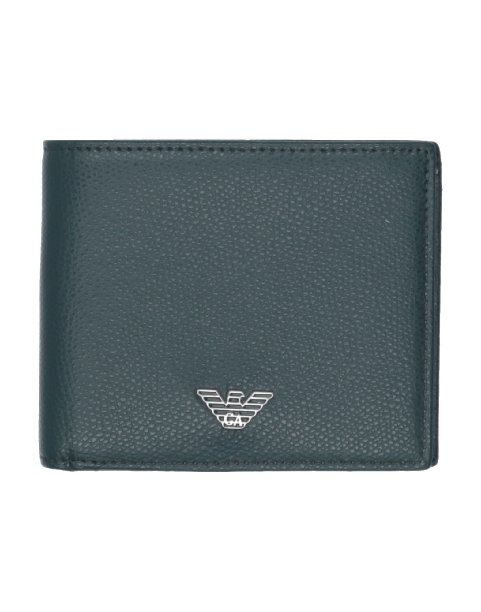 Emporio Armani Wallets WALLETS