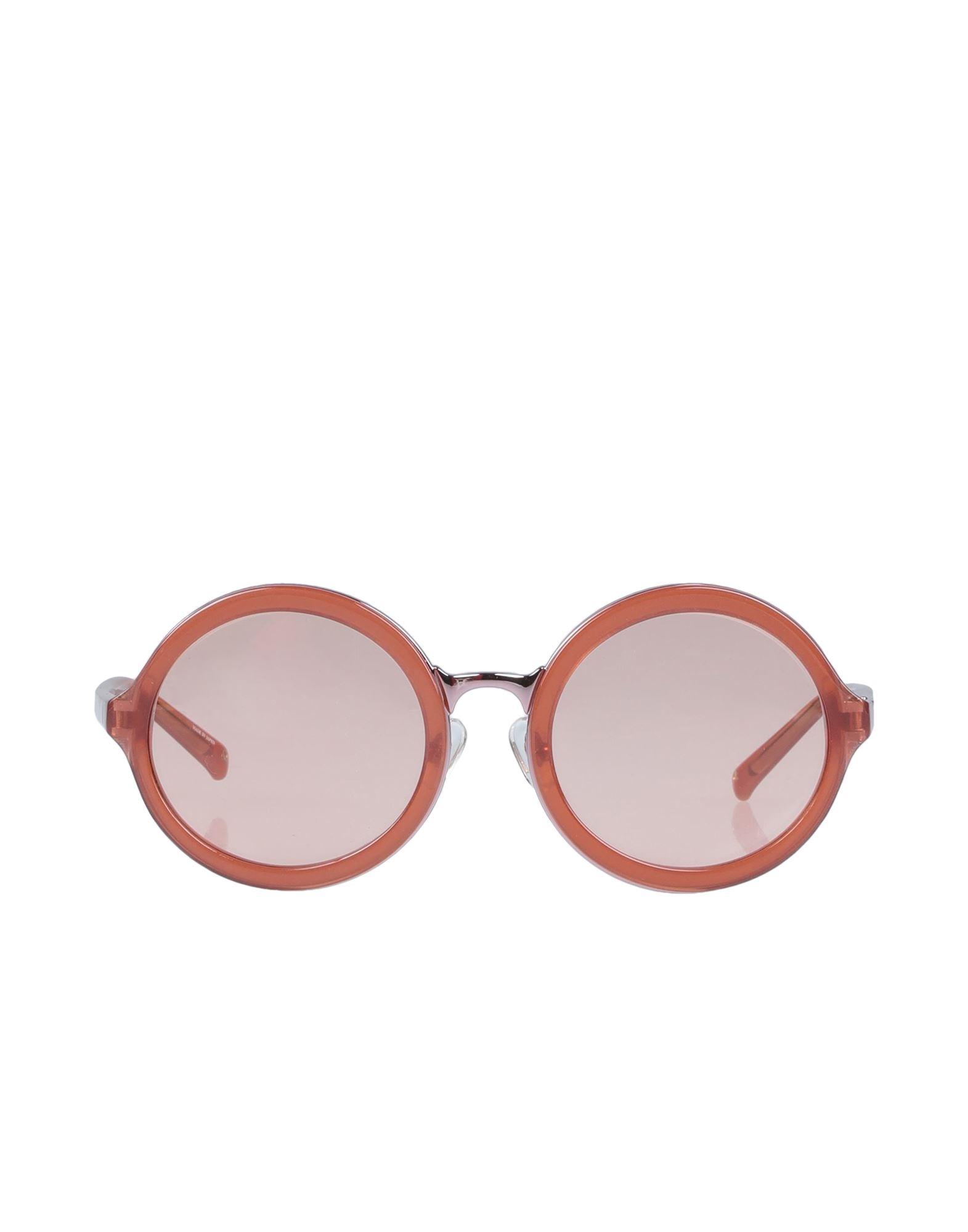 3.1 PHILLIP LIM Солнечные очки