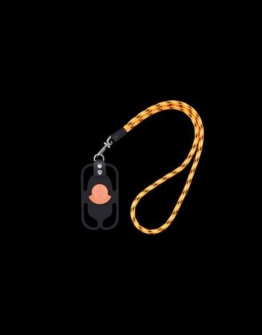 モバイルケース オレンジ カテゴリー スマートフォンケース メンズ