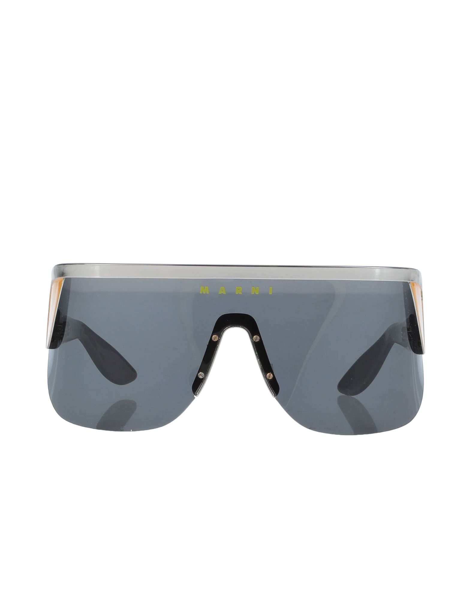 MARNI Солнечные очки