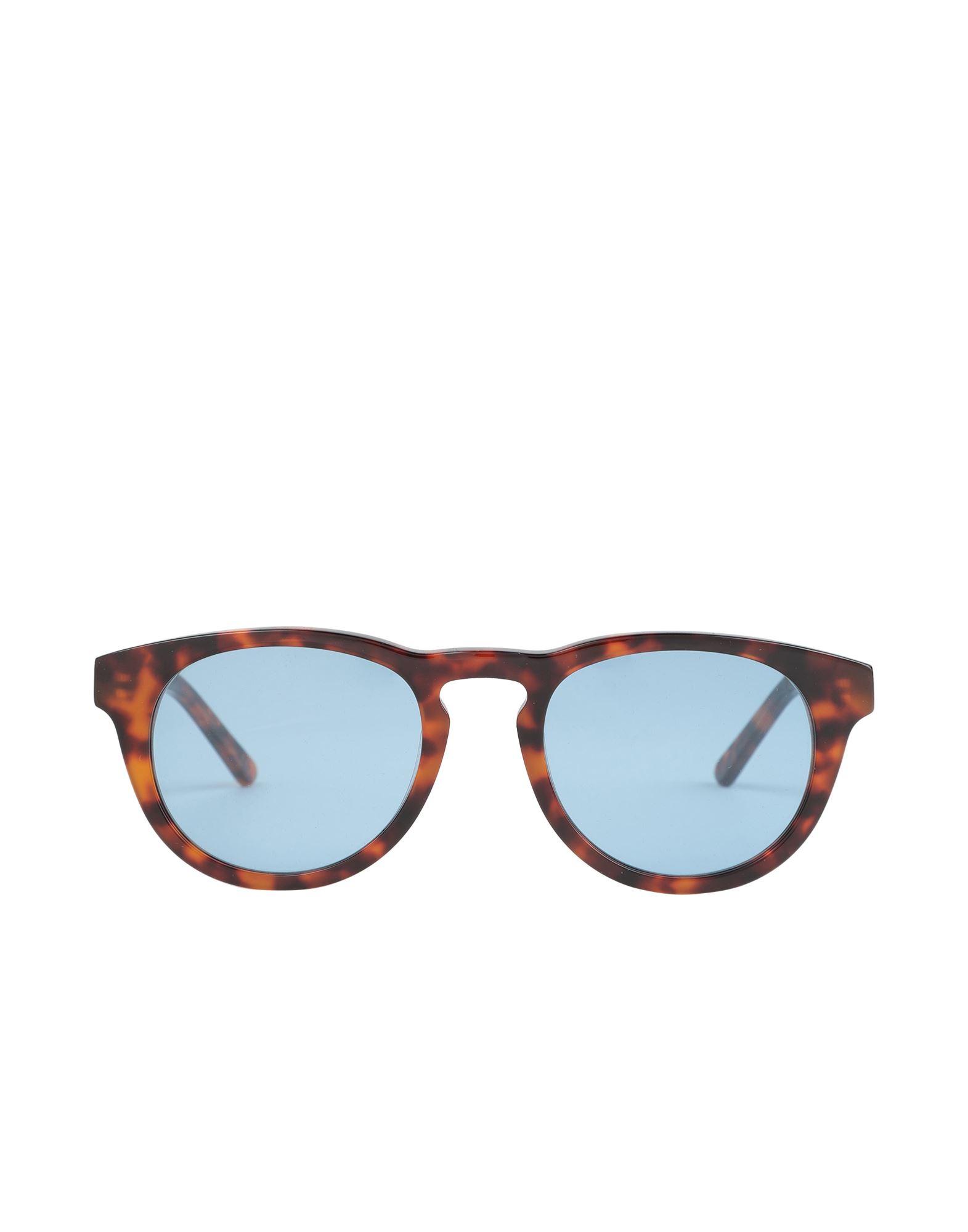HAN KJØBENHAVN Sunglasses - Item 46737532
