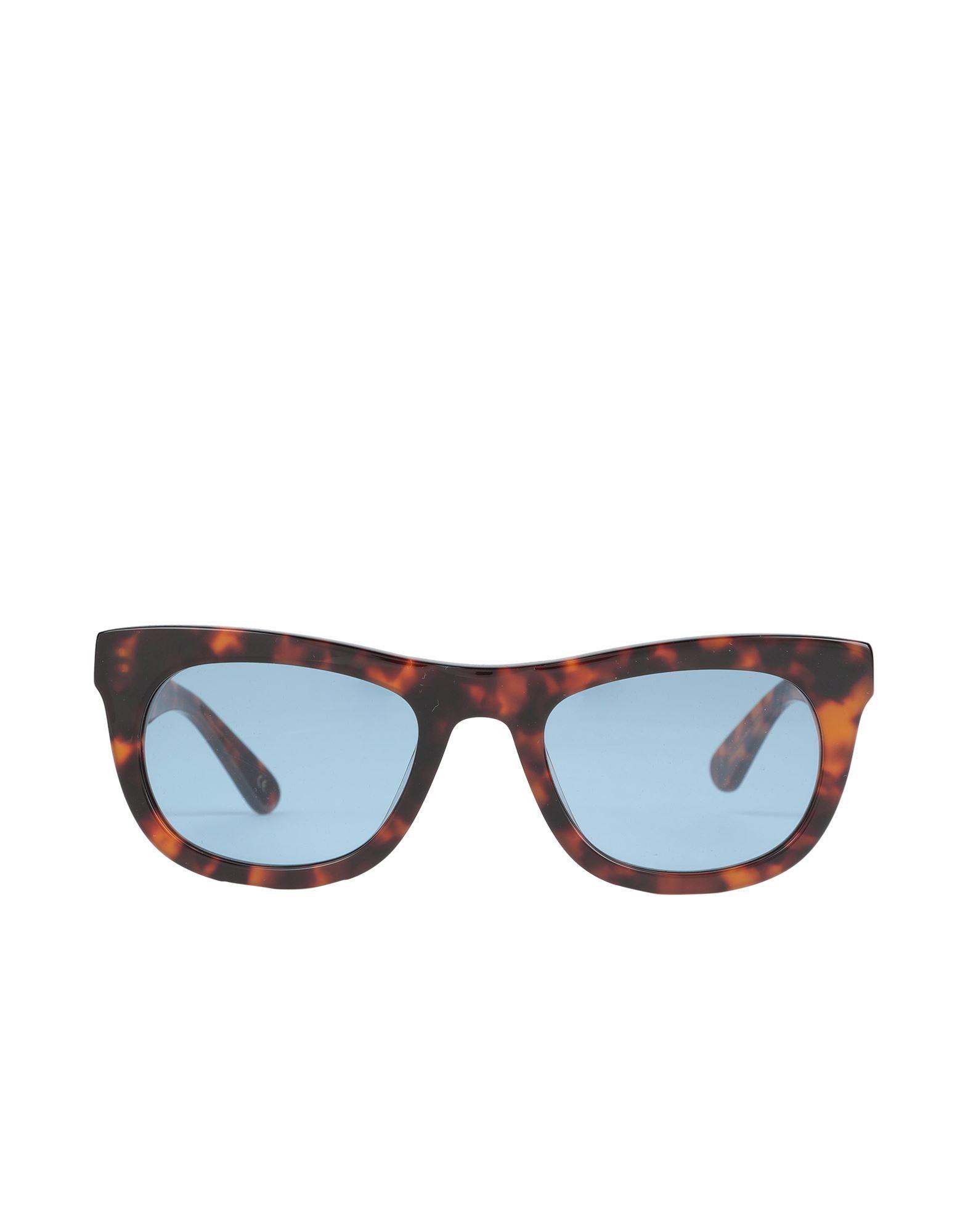 HAN KJØBENHAVN Sunglasses - Item 46737534